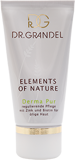 elements_of_nature_derma_pur