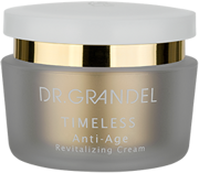 timeless_anti_age_revitalizing_cream