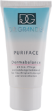puriface_demabalance