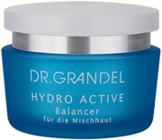 hydro_active_balancer