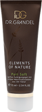elements_of_nature_puri_soft