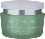 sensitive_balance_day_care