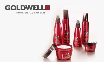 GOLDWELL-REPOWER-COLOR-LIVE