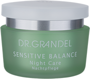 sensitive_balance_night_care