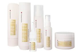 goldwell_Rich_Repair