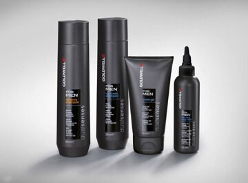 dualsenses_for_men_products