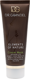 elements_of_nature_cream_mask